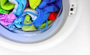 Arçelik Çamaşır Makinesi Arıza